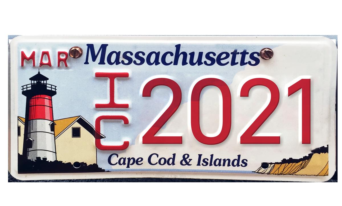 IC-Plate_2021
